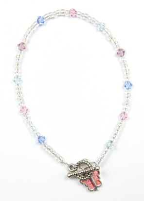 Picture of Toggle Bracelet 454