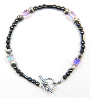 Picture of Toggle Bracelet 460