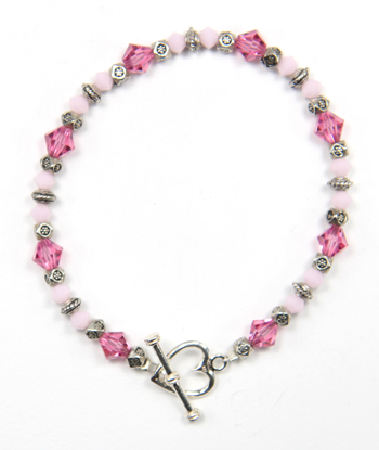 Picture of Toggle Bracelet 462
