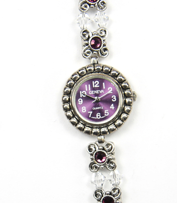 Picture of Watch 463