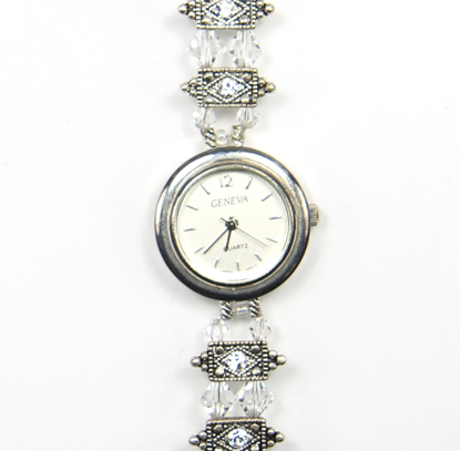 Picture of Watch 464