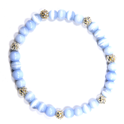 Picture of Stretch Bracelet 511