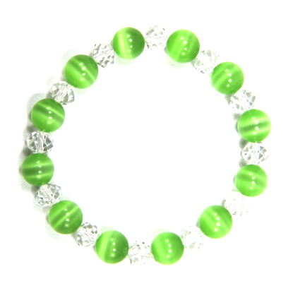 Picture of Stretch Bracelet 520