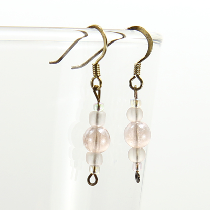 Picture of Earrings 465