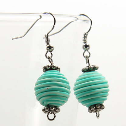 Picture of Earrings 468