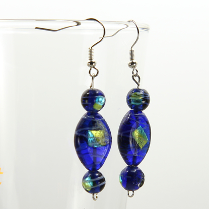 Picture of Earrings 471