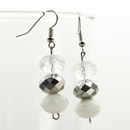Picture of Earrings 472