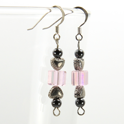 Picture of Earrings 532