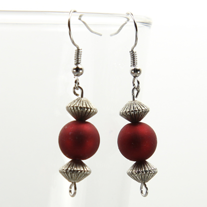 Picture of Earrings 534