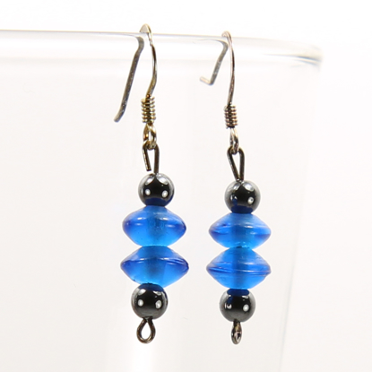 Picture of Earrings 552