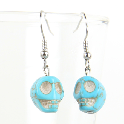 Picture of Earrings 572