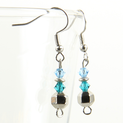 Picture of Earrings 574