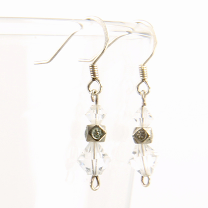 Picture of Earrings 582