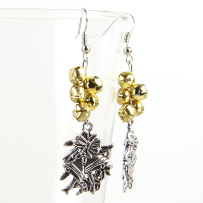 Picture of Earrings 584