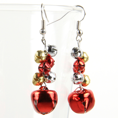 Picture of Earrings 586