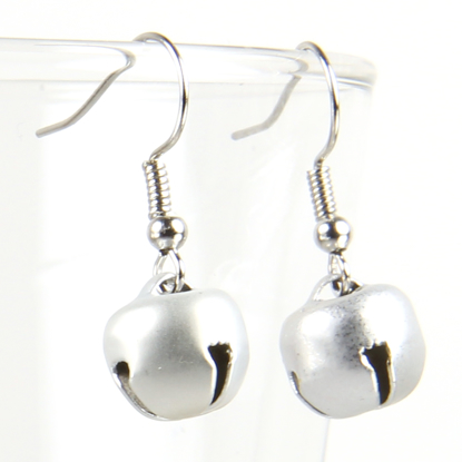 Picture of Earrings 588