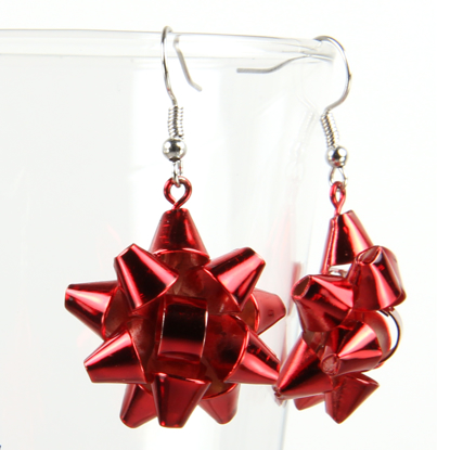 Picture of Earrings 589