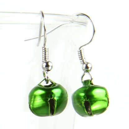 Picture of Earrings 590