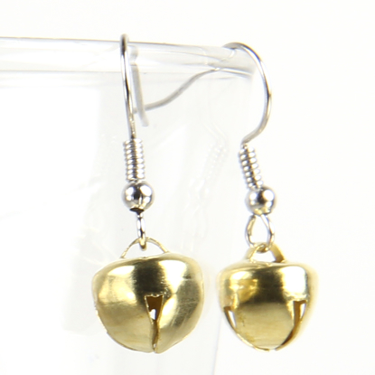 Picture of Earrings 592