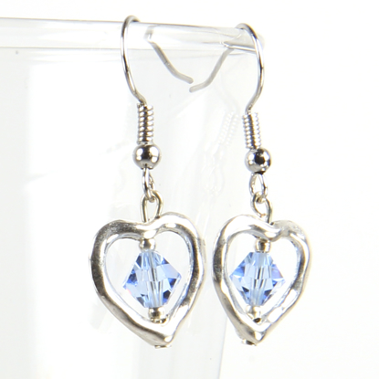 Picture of Earrings 595