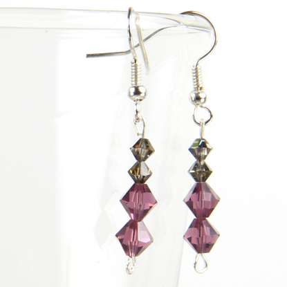 Picture of Earrings 596