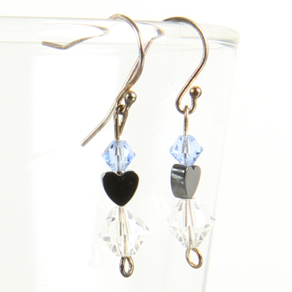 Picture of Earrings 621