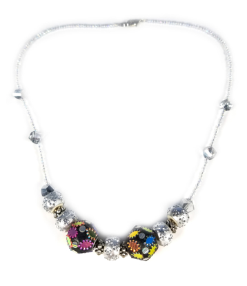 Picture of Necklace 501