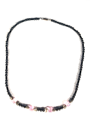 Picture of Necklace 502