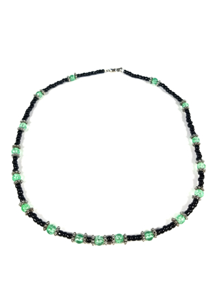 Picture of Necklace 671