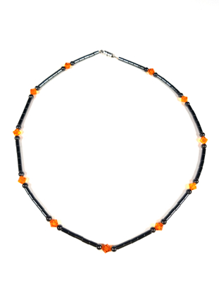 Picture of Necklace 673