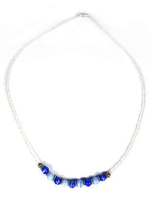 Picture of Necklace 674