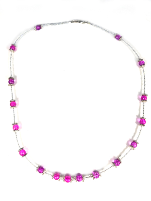 Picture of Necklace 676