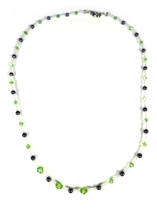 Picture of Necklace 679