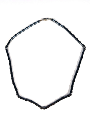 Picture of Necklace 680