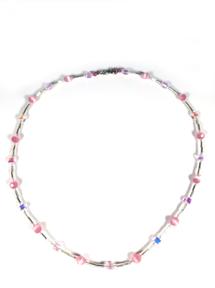 Picture of Necklace 681