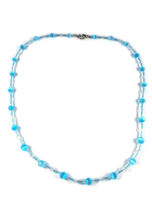 Picture of Necklace 690