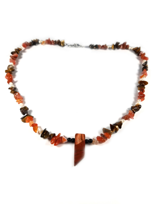 Picture of Necklace 691