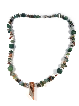 Picture of Necklace 693
